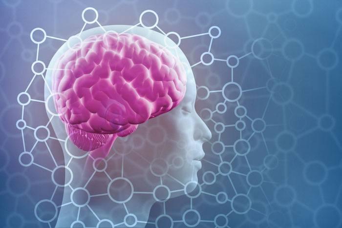 neurosensory exercises